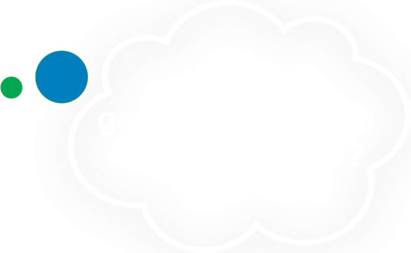 Are you getting notices on contamination?