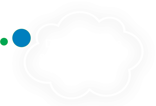 Do you need sorter? Union or none union?