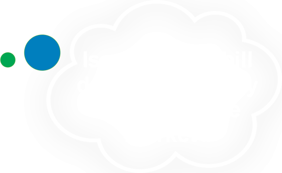 Is your trash bill driving you crazy and out of the market?
