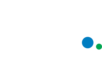 Getting lots of overflows?
