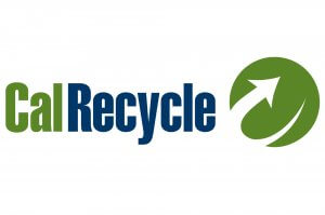 CalRecycling Logo